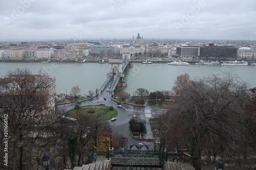 Budapest - 201668162