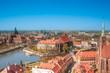 Quadro Wroclaw