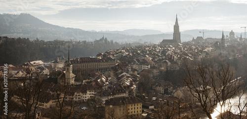 Bern - 201778356