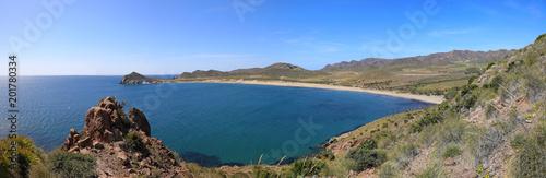 playa genoveses almería 3-f18 - 201780334