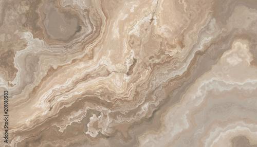 bezowa-tekstura-kamienia