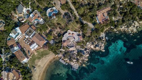 Porto Rafael in Sardinia - 201836189