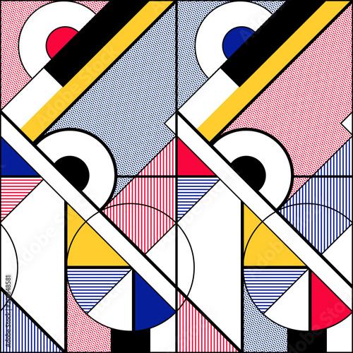 modernistyczna-linia-koloru