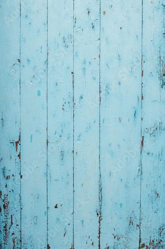 niebieskie-deski