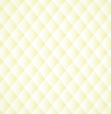 Vector yellow simple background