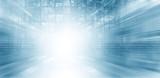 Communication Strategy for Digital Marketplace - 201933353
