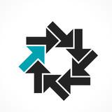 logo design - 201974383