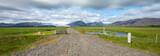 Eystrahorn, south Iceland