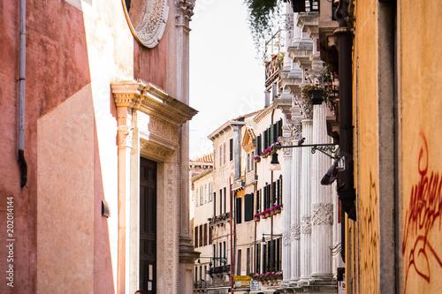 Venice Day Trip - 202014144