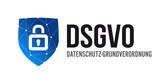 DSGVO / Datenschutz-Grundverordnung - 202020539