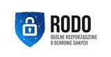RODO - Ogólne Rozporządzenie o Ochronie Danych - 202051518