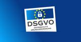 DSGVO / Datenschutz-Grundverordnung - 202141315