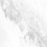 White marble texture pattern background. - 202153127