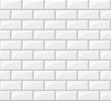 Tile subway. Raster copy. - 202195142