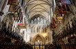 St Patrick's Cathedral - 202268775