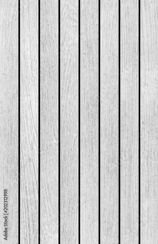 biala-naturalna-tekstura-drewnianej-sciany