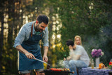 Barbecue time - 202319371