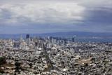 San Francisco City View - 202320552