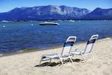 Lake Tahoe - 202340727
