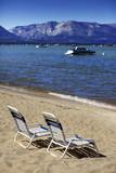 Lake Tahoe - 202340772