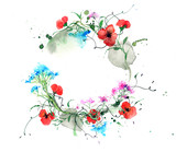 wreath - 202367701