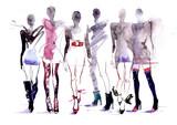 fashion - 202367722