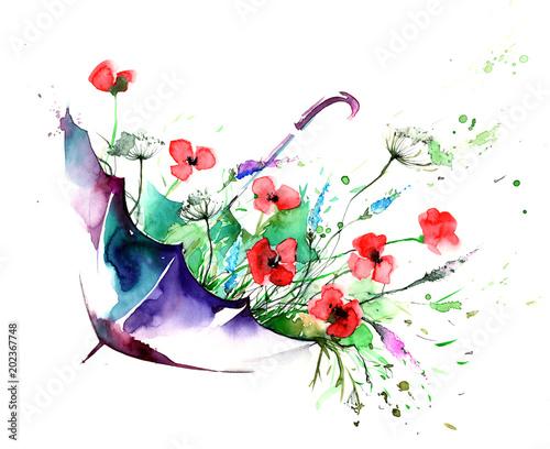 flowers © okalinichenko