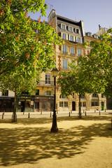 Paris Monument 295