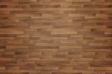 wooden parquet, Parkett, wood parquet texture - 202531935