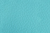 Tiffany blue color paper texture with embossing and stamping - 202661545