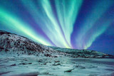 Northern lights - 202674911