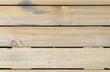 Tavole di legno al sole - 202733357
