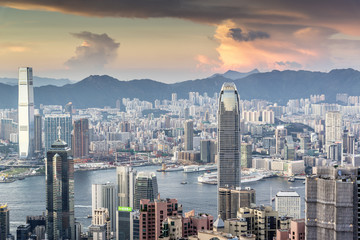 Hongkong_View_from_the_Peak
