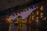 Love locked to Hamburg - Meine liebe hängt an Hamburg - 202753302