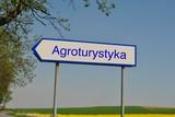Agroturystyka - 202789589