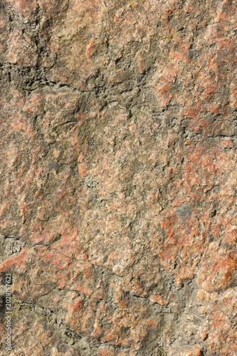tekstury-granitu-kamien-naturalny-granitowy-wzor