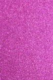 Magenta glitter background in reflective and shimmering material - 202881799