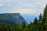 Gebirge Berg Landschaft