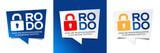 RODO - Ogólne Rozporządzenie o Ochronie Danych - 203034520