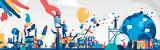 Società dell'Innovazione e della Comunicazione - 203036785