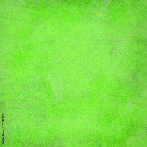 abstract green background texture - 203145393