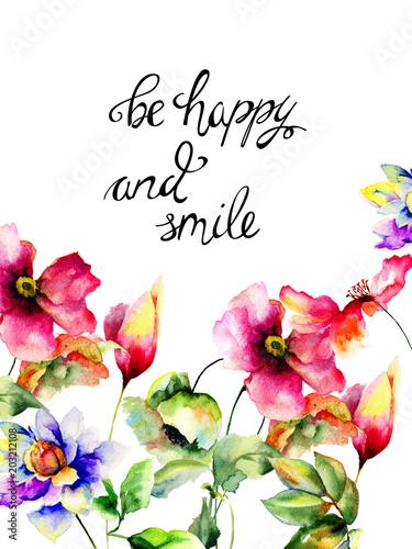tytul-byc-szczesliwym-i-usmiechac-sie-z-wiosennymi-kwiatami