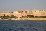 Le fort Manoel, Malte - 203214555