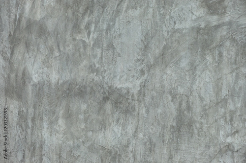 Plexiglas Betonbehang Concrete Cement texture background:loft background or backdrop design