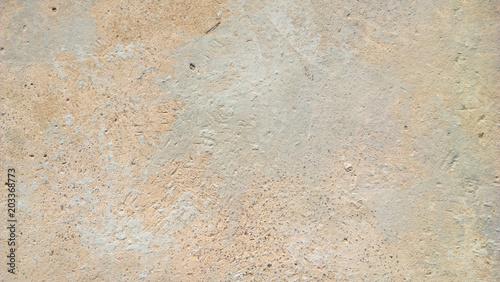 Canvas Stenen Textur