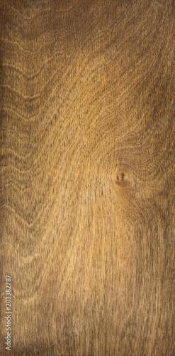 drewniane-tekstury-powierzchni