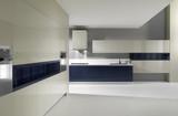 Ambiente cucina - 203416362