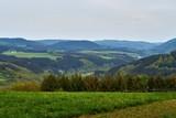spring in the Eifel.