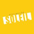 destination soleil - 203490522