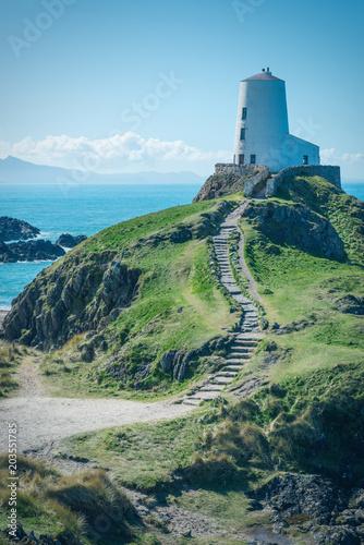 latarnia-morska-na-big-tower-llanddwyn-island